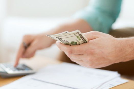Understand How to Keep Your Business Financially Healthy.