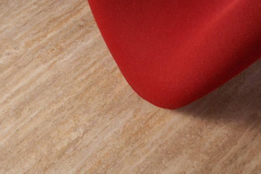 Advantages of LifeProof vinyl plank flooring